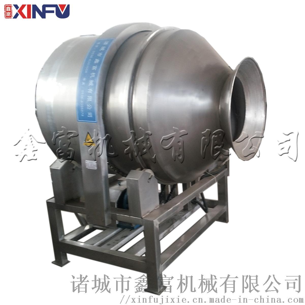 滚筒拌料机   调味机  肉制品调味机781595792
