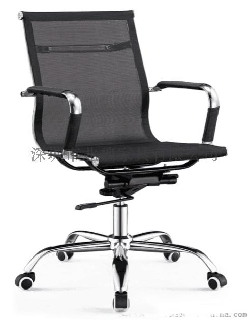 广东礼堂椅,影剧院椅,等候椅 ,办公椅,阶梯教室,礼堂椅,影院椅,阶梯教室桌椅,课桌椅95452965