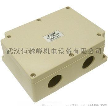 mono35194957-100928-02.jpg