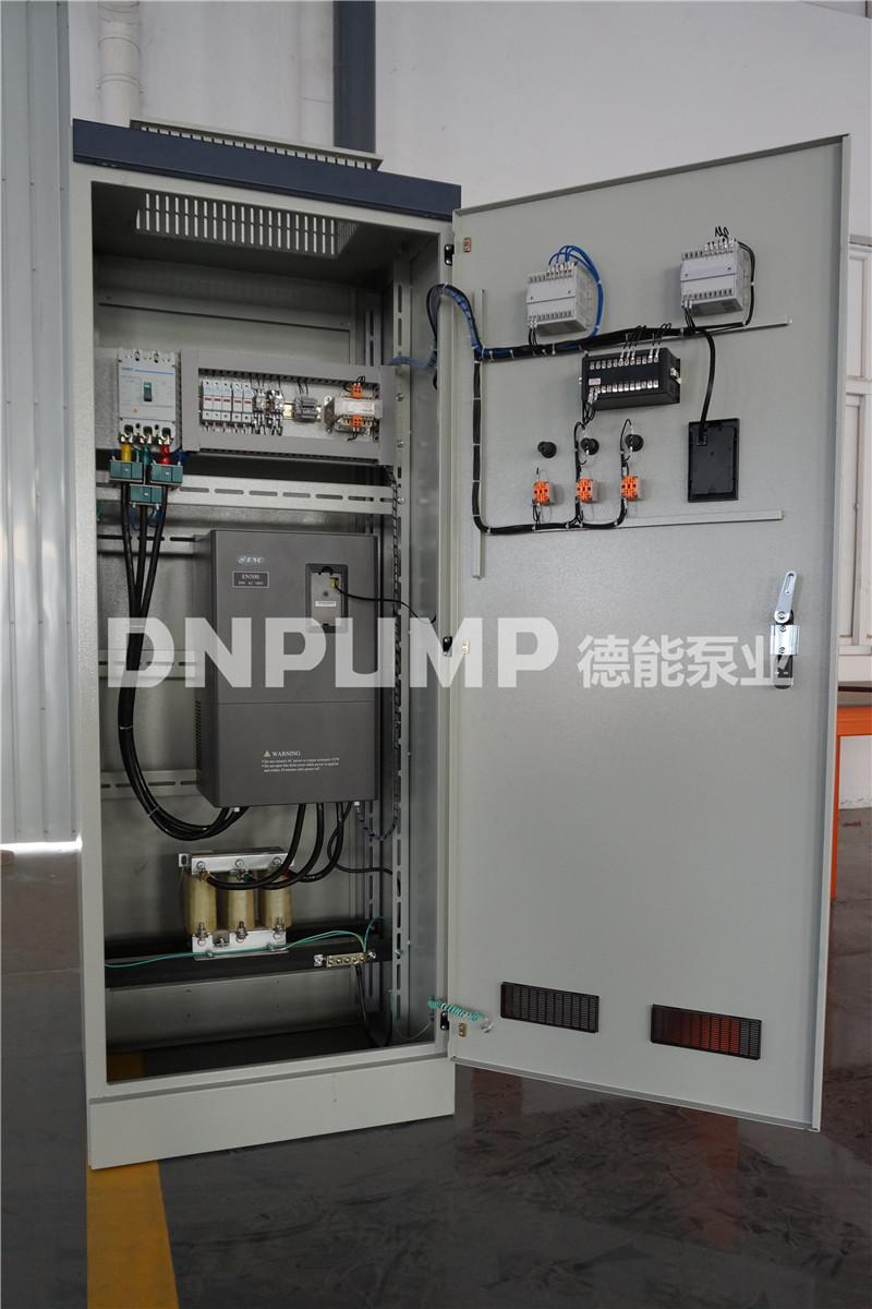 准备买一台大功率潜水电泵755770742