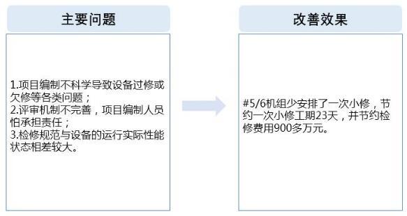案例01.jpg