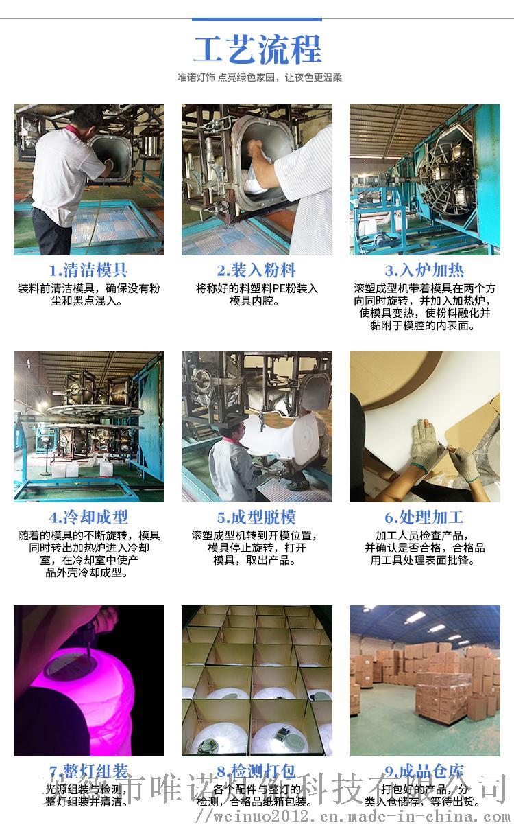 滾塑加工廠家直銷led發光酒吧桌凳燈發光傢俱椅凳浮球燈立方體圓球 6 (2).jpg