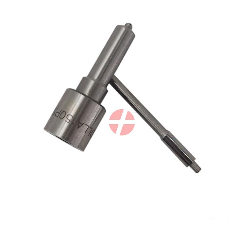 Diesel-Nozzle-0-433-171-059-manufacturer- (19).jpg