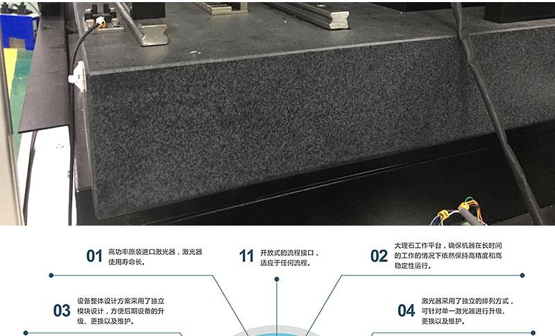 印之明激光热敏CTP制版机 UV全自动印刷制版机108102732