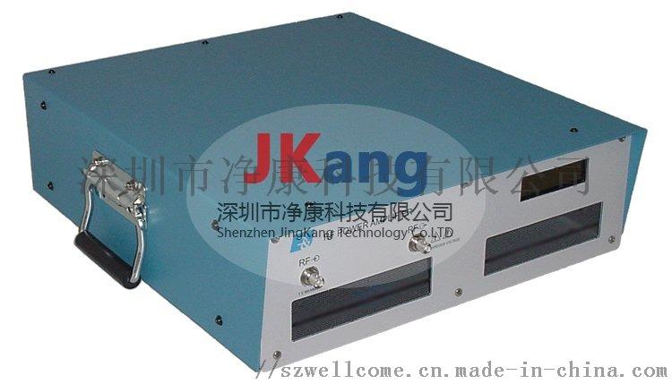 E&I 2200L放大器