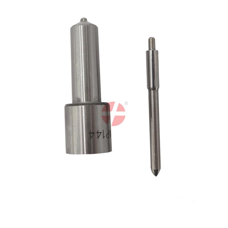 Bosch-Nozzle-DLLA144P144-sale (2).jpg