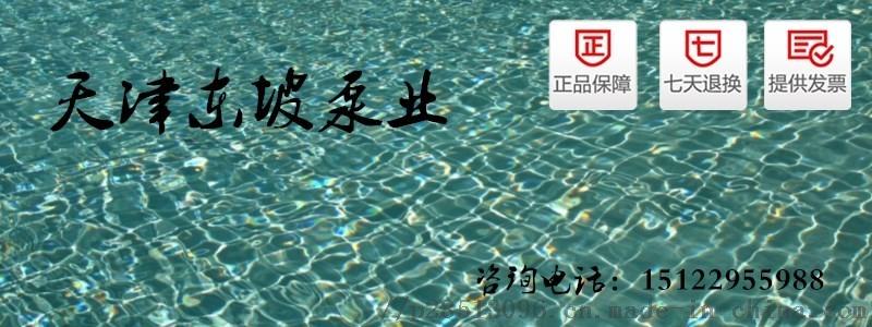 唐山污水泵  污水泵型号  潜水污水泵122655012