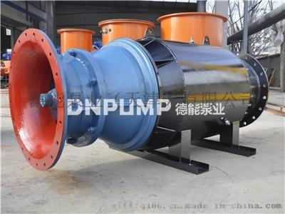 500QZB雪橇式轴流泵17.jpg