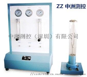 中洲测控电线电缆燃烧试验室820446325