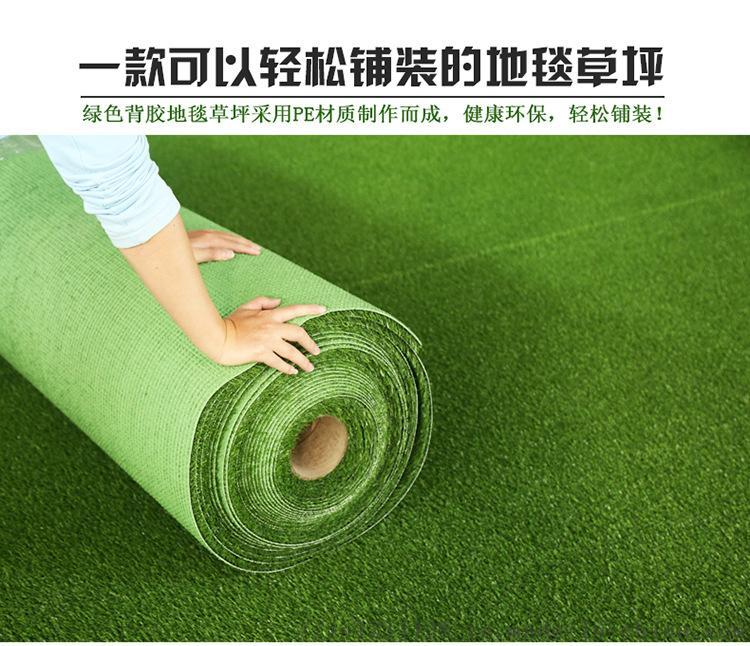河南人造草坪厂家、专业足球场施工、幼儿园草坪73769122