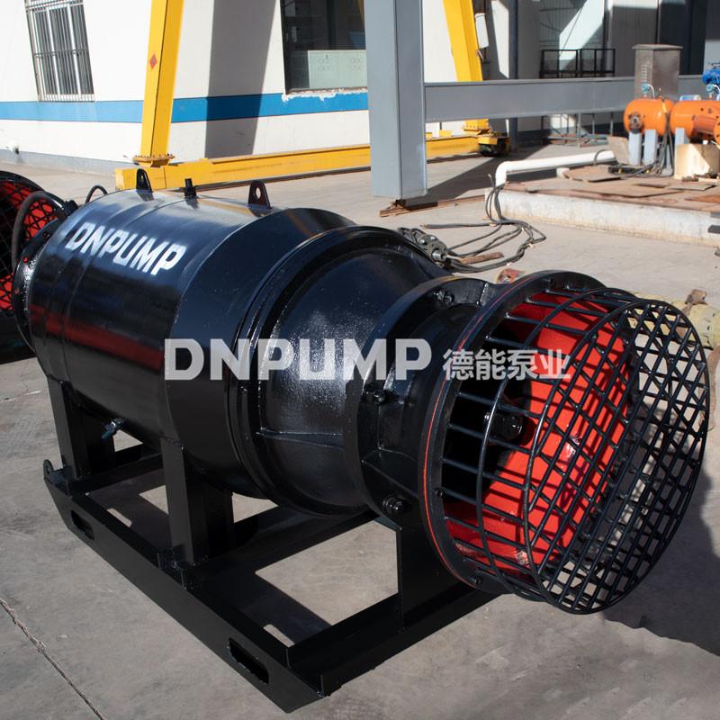 高扬程漂浮潜水泵生产厂782590012