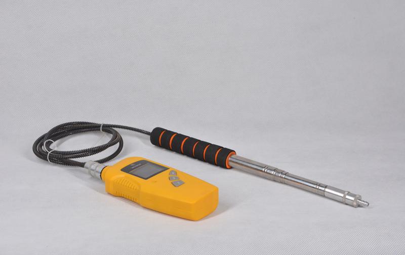 天然氣探測器1.jpg