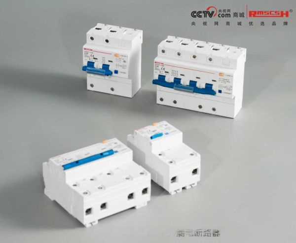 DZ47LE-100漏电断路器.jpg