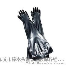 丁基合成橡胶手套.jpg