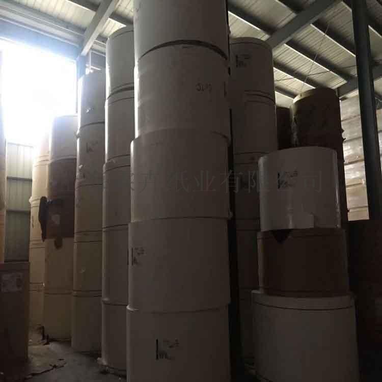 115克俄罗斯牛皮纸 冷冻食防潮包装 高挺度牛皮纸827949852