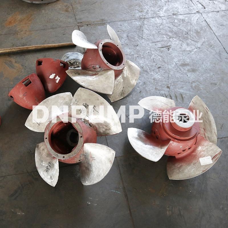 混流泵生产厂泵站设备定制化提供822409862