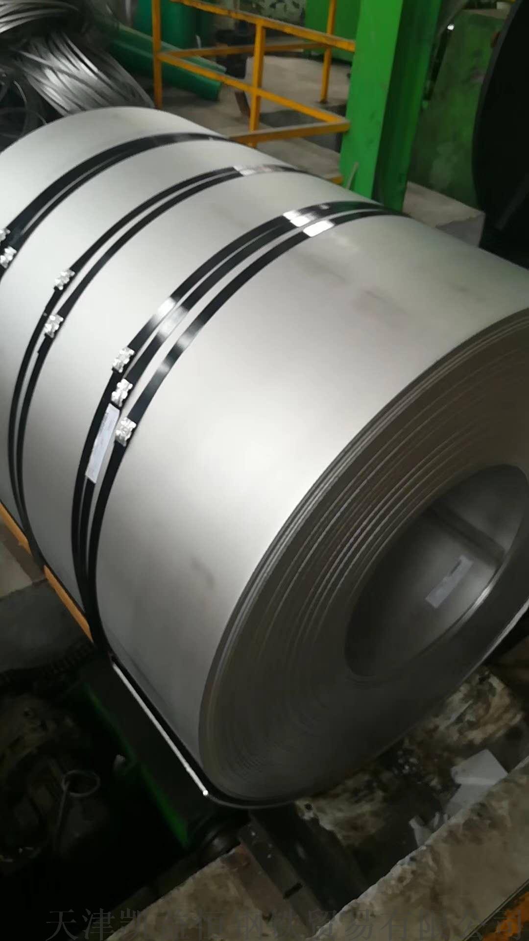 无锡321不锈钢板厂 321不锈钢板报价119985735