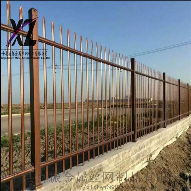 锌钢护栏53.png