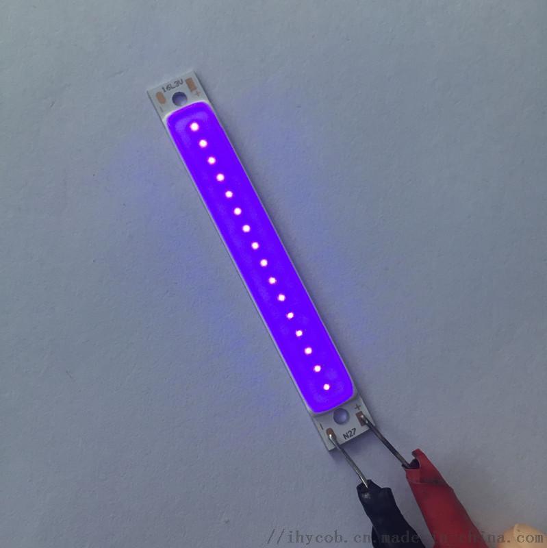 led恒流cob光源直流cob光源恒压cob定制104096185