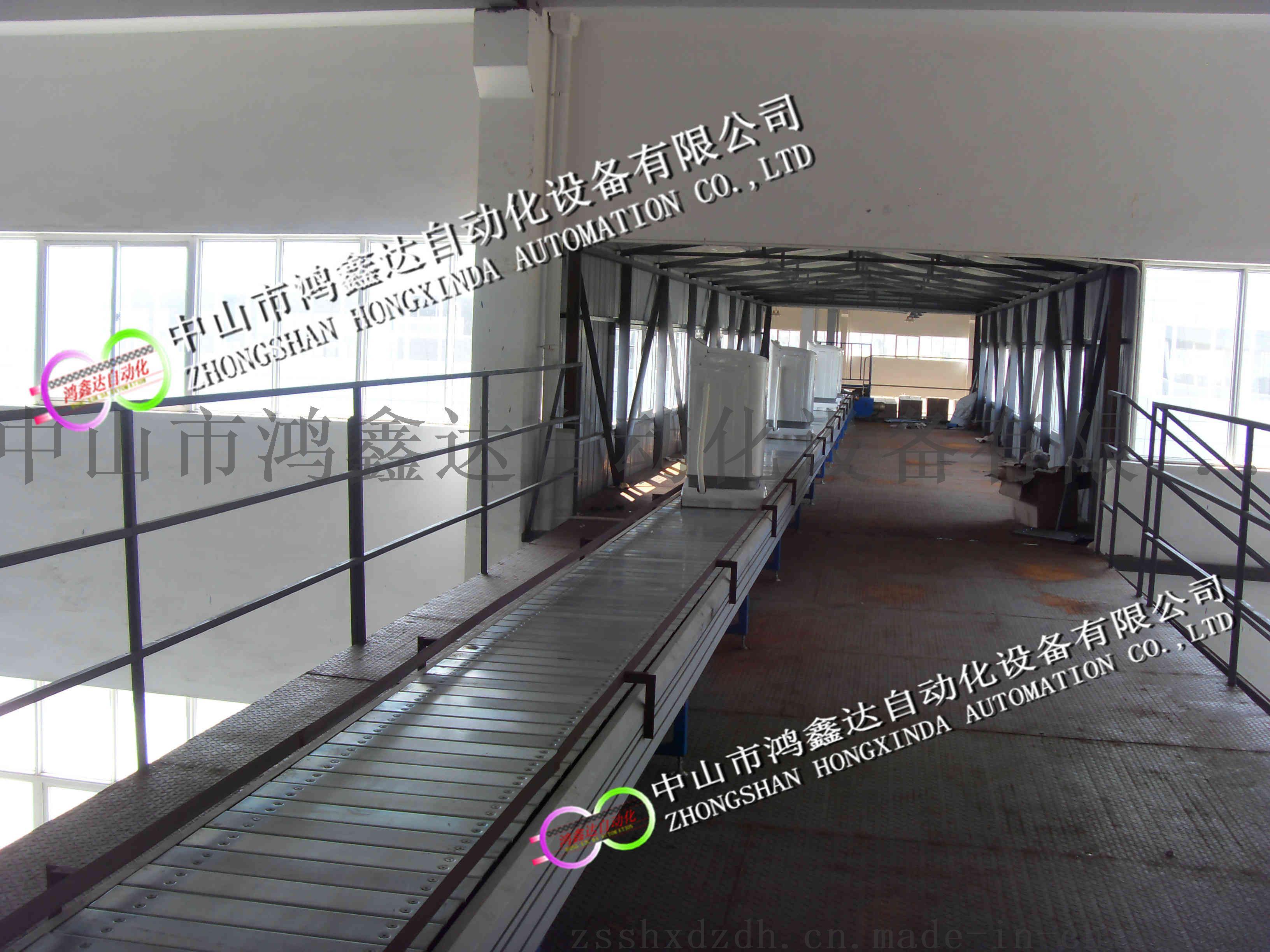 SDC16579.jpg
