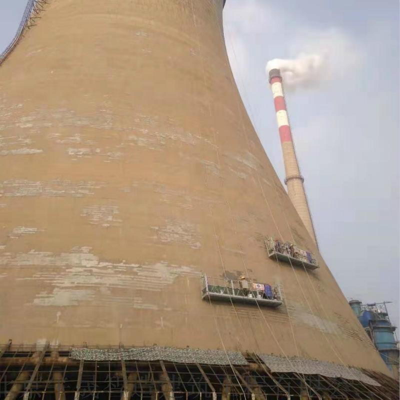 北京修補砂漿,襯砌混凝土麻面修補砂漿884695775