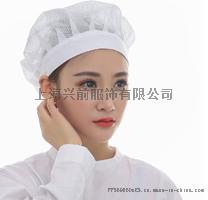 厂家直销现货全棉工作帽116454692