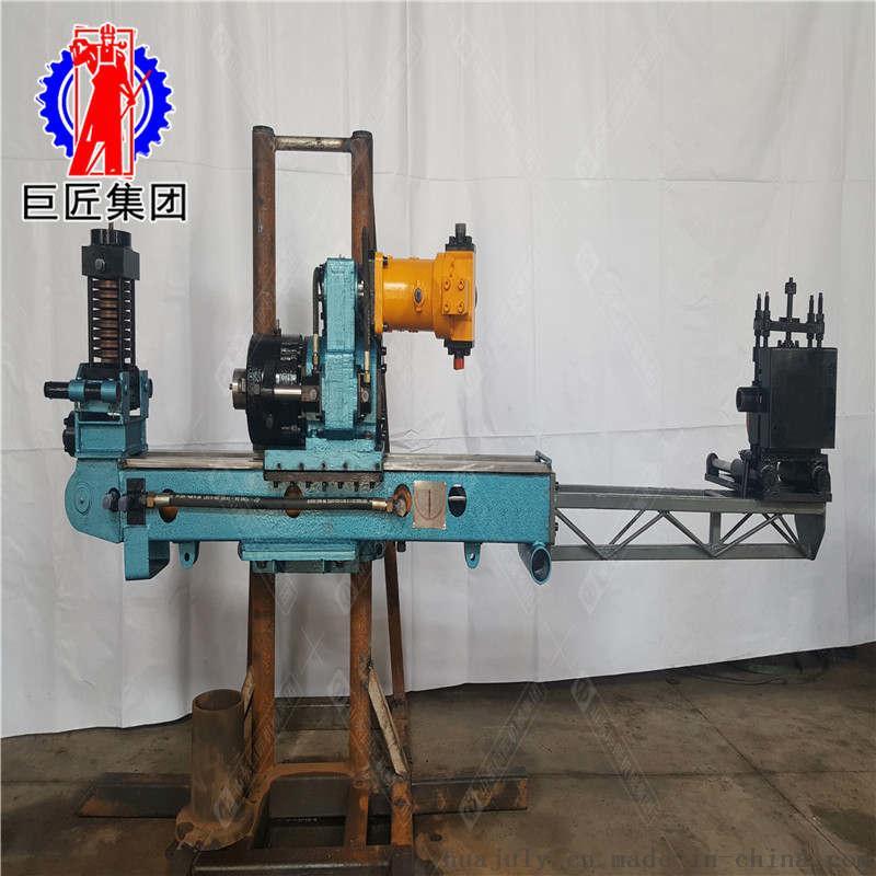 KY6075鋼索取心液壓鑽機1.jpg