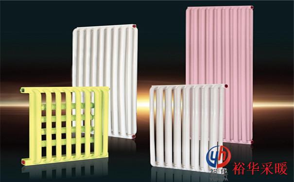 钢制弧管散热器001.jpg