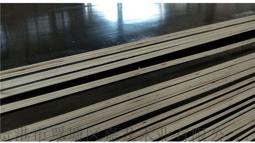 临沂建筑胶合板【嘉龙】建筑用木胶板103843185