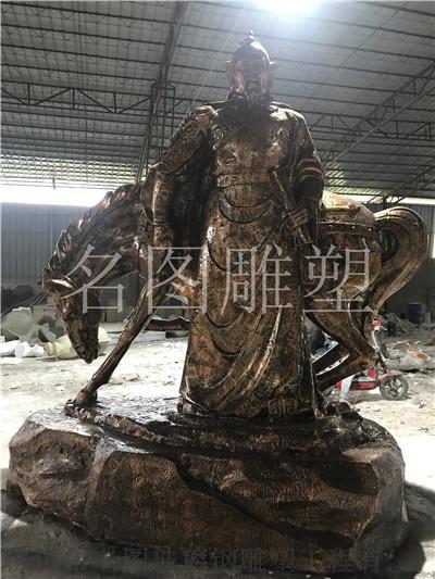 信宜玻璃鋼人物雕塑、園林玻璃鋼人物雕塑定做825244035