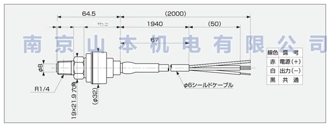 DPM35-A200-10  5.jpg