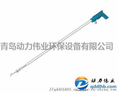 低濃度取樣管可配套嶗應熱銷款90160375