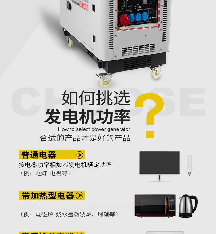 小型靜音柴油 (9).jpg
