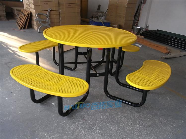 户外桌椅91.jpg