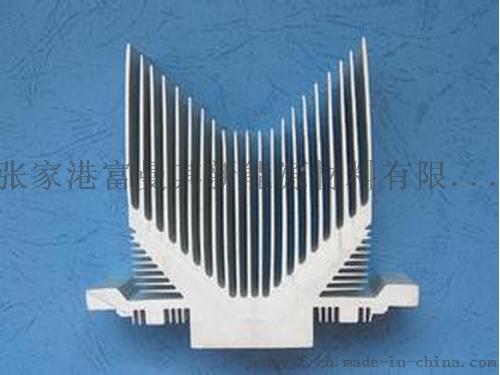 太阳花铝型材散热器厂家44787292
