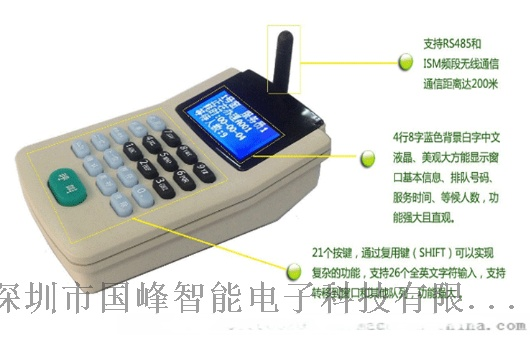GF-H21呼叫器2.png