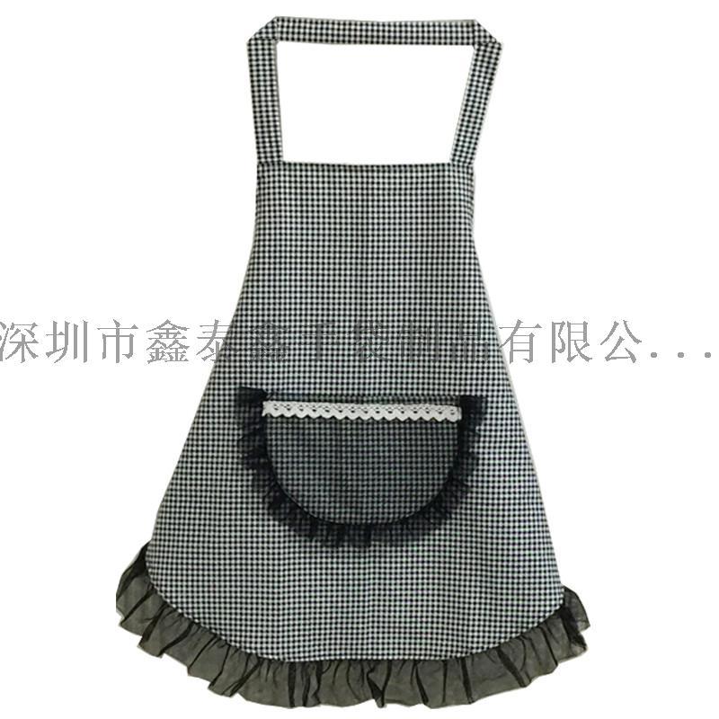 圍裙4.jpg