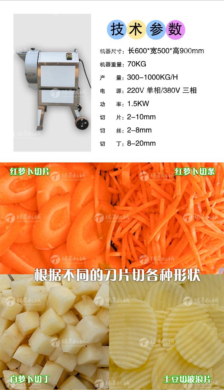 TS-Q112切菜机-详情页_03.jpg