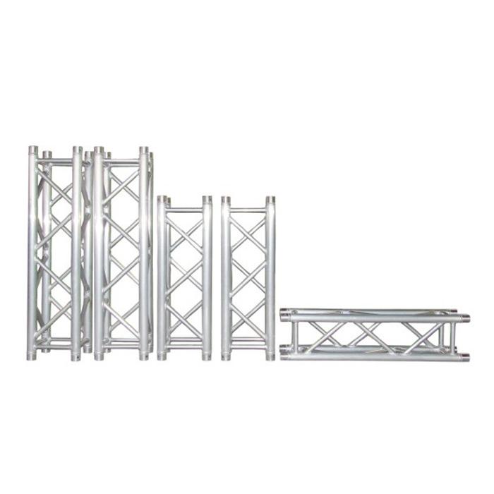 佛山铝型材厂家直销舞台桁架铝型材907527925