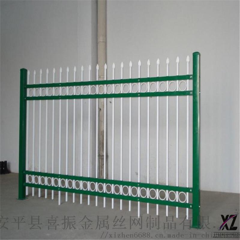 锌钢围墙护栏102.jpg