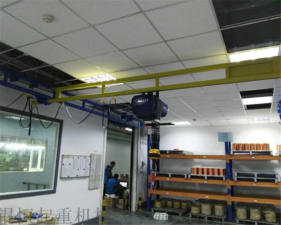 厂家生产助力机械手,全自桁架机械手142444965