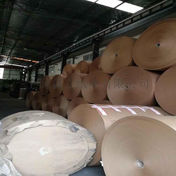 玻璃無塵間隔紙,電子產品專用紙,防刮花墊片紙893903455