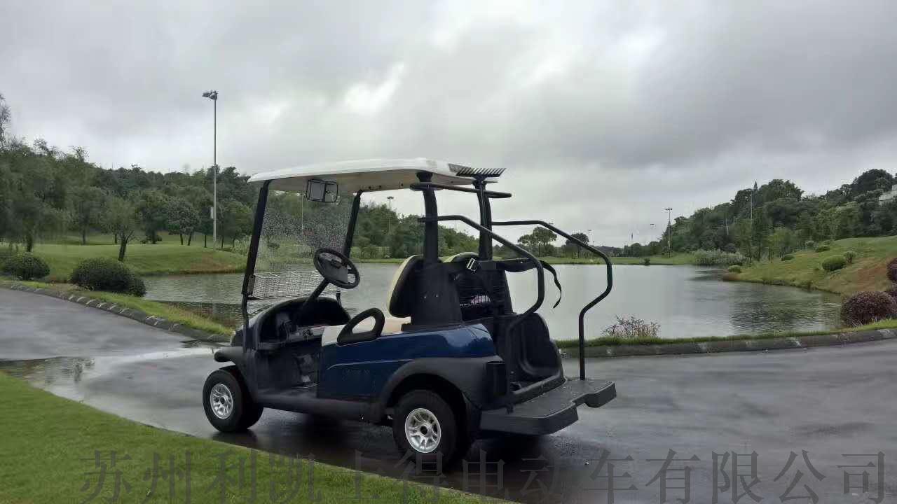兩座高爾夫後面.png