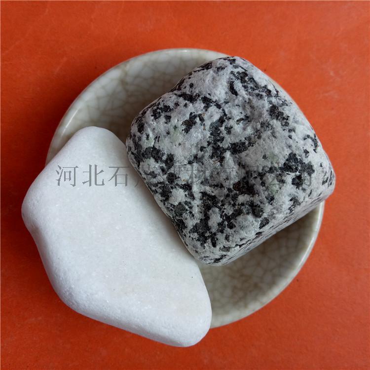 芝麻灰鹅卵石IMG20181128104105.jpg