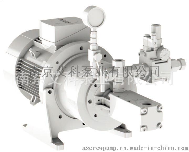 高压机床冷却泵KTS50-120工厂现货68255915