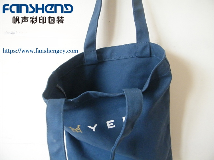 宣傳廣告帆布袋定製手提袋選擇95710802