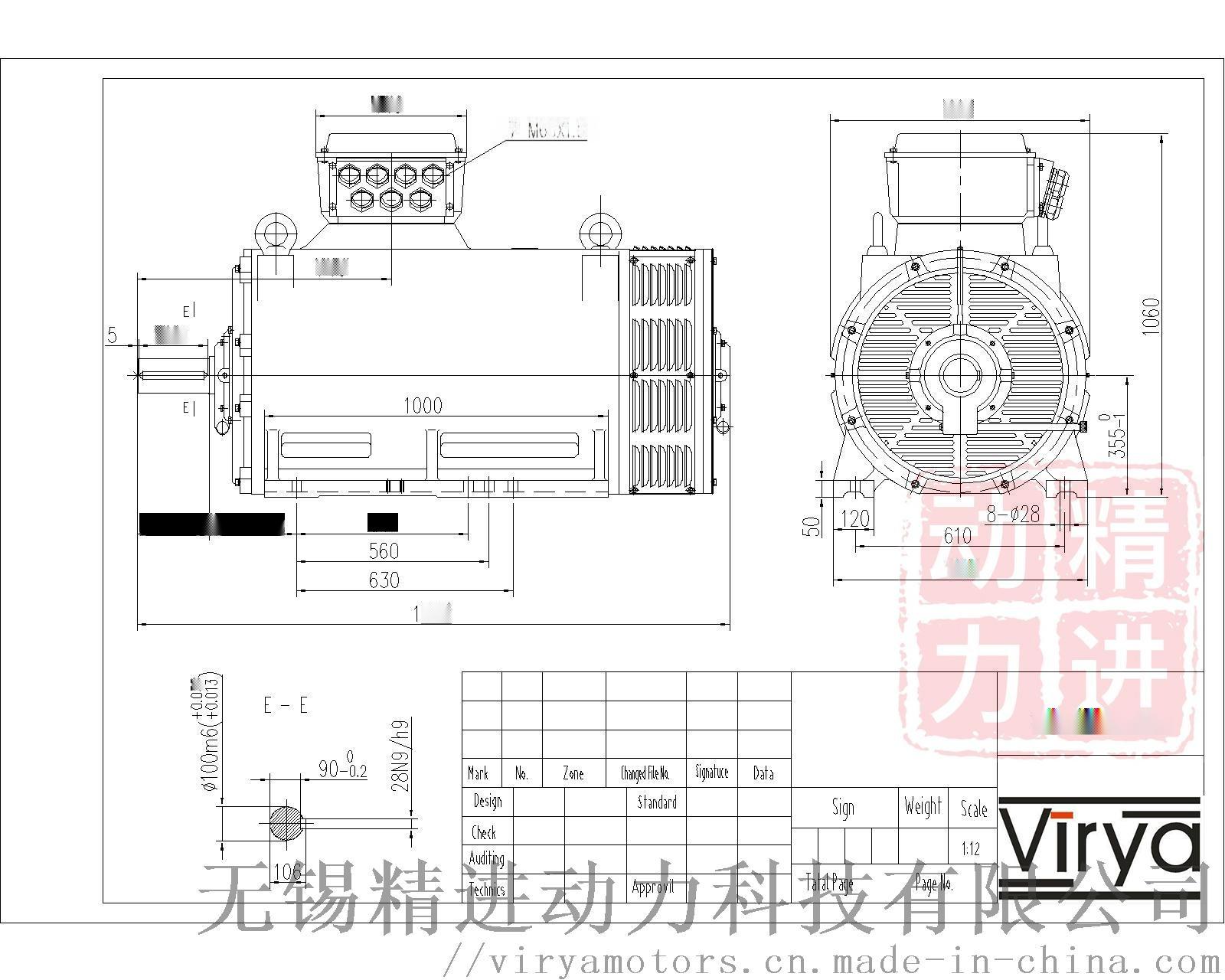 tpyrced_OMD-355-4~6 B3-Model.jpg