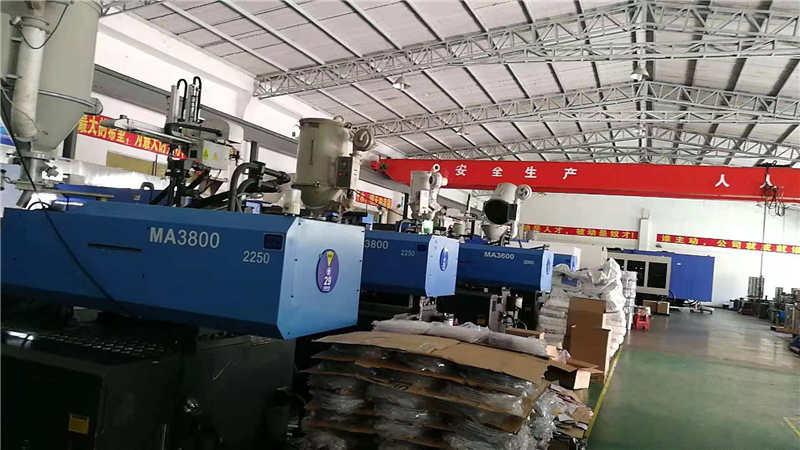 工厂倒闭二手注塑机械012019.jpg