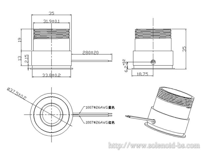 BS-3535X-01.jpg