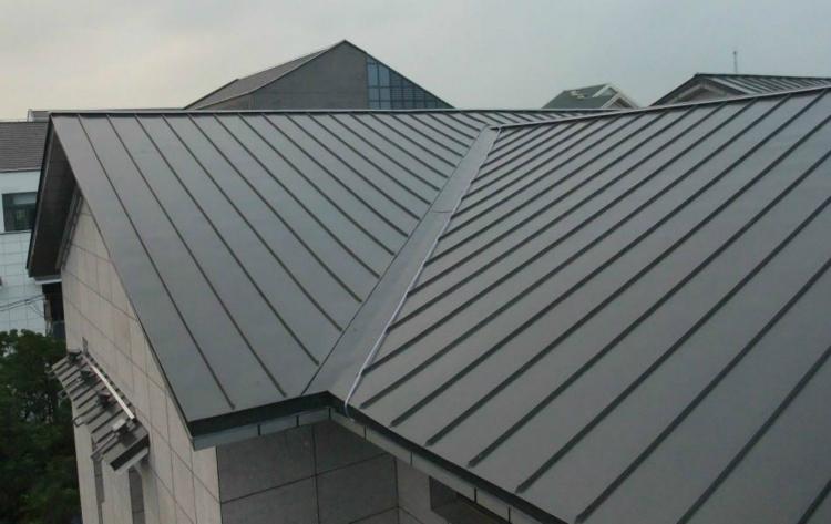 彩钢板房_上海厂家直销生产屋顶房顶900/840型彩钢板彩钢瓦【价格,厂家 ...